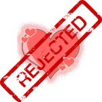 rejectedlove